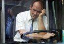 Водителям автобусов наденут противосонные браслеты