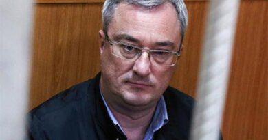 Вячеслав Гайзер: «Я чувствовал и чувствую за собой правоту»