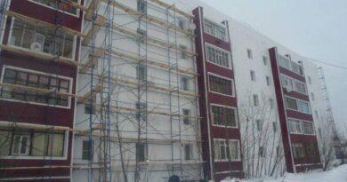 Взносы на капремонт вырастут в Коми, а Усинск будет платить больше всех