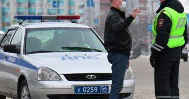 Юрист рассказал оновых штрафах дляавтомобилистов — Рамблер/авто