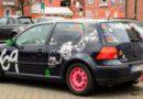 Юрист Травин советует водителям в РФ обязательно согласовывать тюнинг автомобиля с ГИБДД