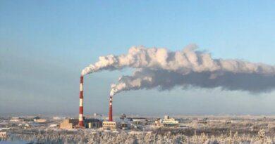 За 2020 год арендаторы Усинска задолжали почти 40 млн рублей