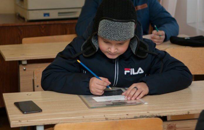 За отличное знание ПДД школьники могут получить ноутбуки, самокаты и подписки на онлайн-кинотеатры