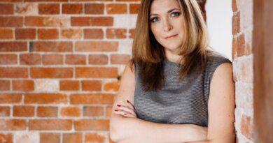 Заместитель председателя Правительства Ирина Бахтина подала в отставку