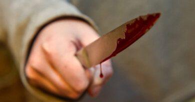 Житель Литвы, осужденный в Усинске за убийство, не сумел обжаловать приговор