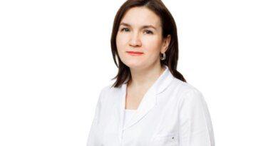 Жители Усинска смогут получить помощь опытного диетолога-эндокринолога