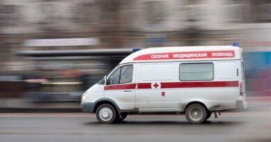 Жителям Пармы придется ездить к врачу в Усинск